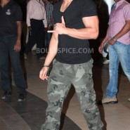 12dec Dabangg2Premiere26 185x185 IN PICTURES: Dabangg 2 Premiere