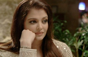 12dec DavidFrost AishwaryaRB02 300x195 Aishwarya Rai Bachchan opens up about her on screen kiss, her weight gain and whether she will return to films in an interview with Sir David Frost
