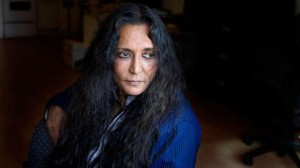 "12dec DeepaMehta MidnightChildren01 300x168 ""For me the film is about 'hope' and I hope that resonates with people...""   Deepa Mehta on directing Midnight's Children"