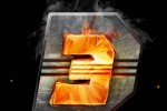 12dec_Dhoom3LogoRevealed