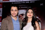 12dec_Imran-Anushka-RelianceDigital02