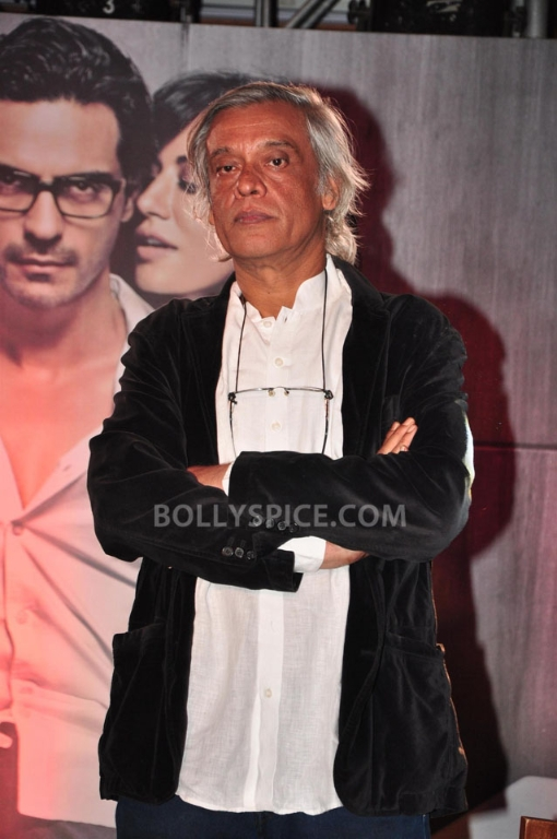 12dec Inkaar Calendar28 Cast of Inkaar launch their calendar for the year 2013
