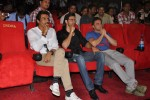 12dec_KaiPoChe-TrailerLaunch04