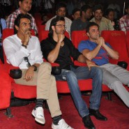12dec KaiPoChe TrailerLaunch04 185x185 In Pictures: Hrithik, Arjun & Sohail unveil trailer for Abhishek Kapoors Kai Po Che!