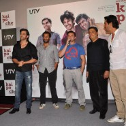 12dec KaiPoChe TrailerLaunch05 185x185 In Pictures: Hrithik, Arjun & Sohail unveil trailer for Abhishek Kapoors Kai Po Che!