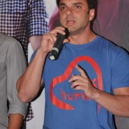 12dec KaiPoChe TrailerLaunch06 185x185 In Pictures: Hrithik, Arjun & Sohail unveil trailer for Abhishek Kapoors Kai Po Che!