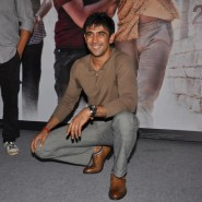 12dec KaiPoChe TrailerLaunch08 185x185 In Pictures: Hrithik, Arjun & Sohail unveil trailer for Abhishek Kapoors Kai Po Che!