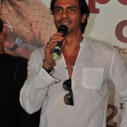 12dec_KaiPoChe-TrailerLaunch09