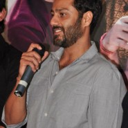 12dec KaiPoChe TrailerLaunch18 185x185 In Pictures: Hrithik, Arjun & Sohail unveil trailer for Abhishek Kapoors Kai Po Che!