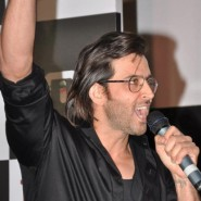 12dec KaiPoChe TrailerLaunch19 185x185 In Pictures: Hrithik, Arjun & Sohail unveil trailer for Abhishek Kapoors Kai Po Che!