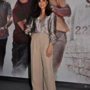 12dec_KaiPoChe-TrailerLaunch22