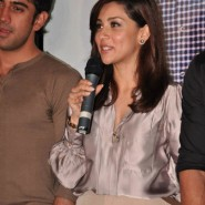 12dec KaiPoChe TrailerLaunch24 185x185 In Pictures: Hrithik, Arjun & Sohail unveil trailer for Abhishek Kapoors Kai Po Che!