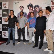 12dec KaiPoChe TrailerLaunch25 185x185 In Pictures: Hrithik, Arjun & Sohail unveil trailer for Abhishek Kapoors Kai Po Che!