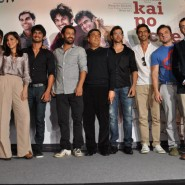 12dec KaiPoChe TrailerLaunch26 185x185 In Pictures: Hrithik, Arjun & Sohail unveil trailer for Abhishek Kapoors Kai Po Che!
