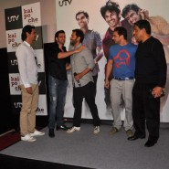 12dec_KaiPoChe-TrailerLaunch27