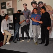 12dec_KaiPoChe-TrailerLaunch28