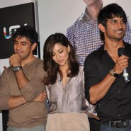 12dec_KaiPoChe-TrailerLaunch29