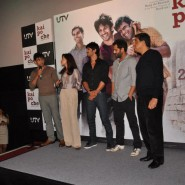 12dec KaiPoChe TrailerLaunch33 185x185 In Pictures: Hrithik, Arjun & Sohail unveil trailer for Abhishek Kapoors Kai Po Che!
