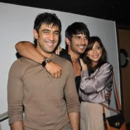 12dec_KaiPoChe-TrailerLaunch34