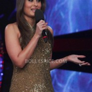 12dec KareenaBiggBoss6Dabangg2 01 185x185 IN PICTURES:Kareena launches Fevicol Se on Bigg Boss 6