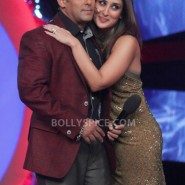 12dec KareenaBiggBoss6Dabangg2 03 185x185 IN PICTURES:Kareena launches Fevicol Se on Bigg Boss 6