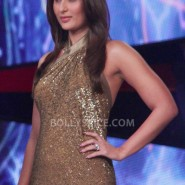 12dec KareenaBiggBoss6Dabangg2 04 185x185 IN PICTURES:Kareena launches Fevicol Se on Bigg Boss 6