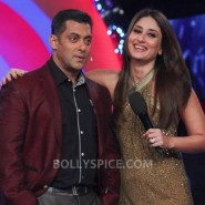 12dec KareenaBiggBoss6Dabangg2 06 185x185 IN PICTURES:Kareena launches Fevicol Se on Bigg Boss 6