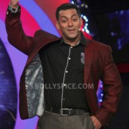 12dec KareenaBiggBoss6Dabangg2 08 185x185 IN PICTURES:Kareena launches Fevicol Se on Bigg Boss 6