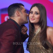 12dec KareenaBiggBoss6Dabangg2 09 185x185 IN PICTURES:Kareena launches Fevicol Se on Bigg Boss 6