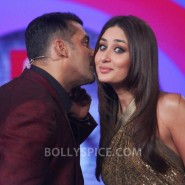 12dec KareenaBiggBoss6Dabangg2 10 185x185 IN PICTURES:Kareena launches Fevicol Se on Bigg Boss 6