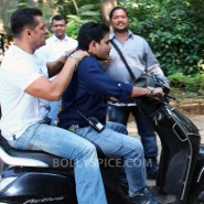 12dec_KareenaBiggBoss6Dabangg2-12