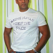 12dec_KareenaBiggBoss6Dabangg2-13