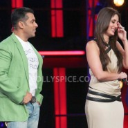 12dec KareenaBiggBoss6Dabangg2 16 185x185 IN PICTURES:Kareena launches Fevicol Se on Bigg Boss 6