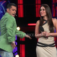 12dec KareenaBiggBoss6Dabangg2 25 185x185 IN PICTURES:Kareena launches Fevicol Se on Bigg Boss 6