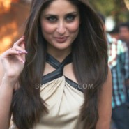 12dec KareenaBiggBoss6Dabangg2 29 185x185 IN PICTURES:Kareena launches Fevicol Se on Bigg Boss 6