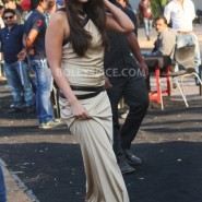 12dec KareenaBiggBoss6Dabangg2 32 185x185 IN PICTURES:Kareena launches Fevicol Se on Bigg Boss 6