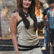 12dec KareenaBiggBoss6Dabangg2 33 185x185 IN PICTURES:Kareena launches Fevicol Se on Bigg Boss 6