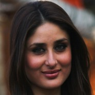 12dec KareenaBiggBoss6Dabangg2 34 185x185 IN PICTURES:Kareena launches Fevicol Se on Bigg Boss 6
