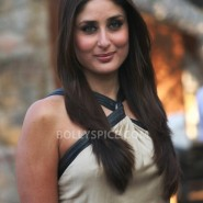 12dec KareenaBiggBoss6Dabangg2 35 185x185 IN PICTURES:Kareena launches Fevicol Se on Bigg Boss 6