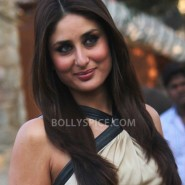 12dec KareenaBiggBoss6Dabangg2 36 185x185 IN PICTURES:Kareena launches Fevicol Se on Bigg Boss 6
