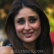 12dec KareenaBiggBoss6Dabangg2 37 185x185 IN PICTURES:Kareena launches Fevicol Se on Bigg Boss 6
