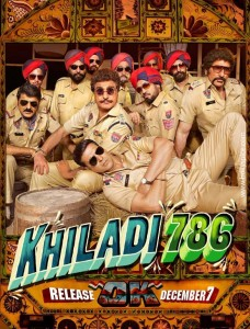 12dec Khiladi786 400cr 228x300 Akshay Kumar crosses 400 crore mark in a calendar year