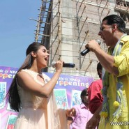 12dec Khiladi786Indore01 185x185 Khiladi 786 promotion Indore