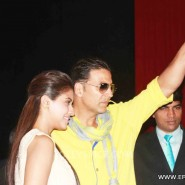 12dec Khiladi786Indore08 185x185 Khiladi 786 promotion Indore