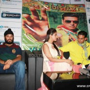 12dec Khiladi786Indore09 185x185 Khiladi 786 promotion Indore