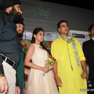 12dec Khiladi786Indore10 185x185 Khiladi 786 promotion Indore