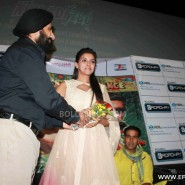 12dec Khiladi786Indore11 185x185 Khiladi 786 promotion Indore