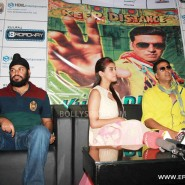 12dec Khiladi786Indore12 185x185 Khiladi 786 promotion Indore