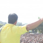 12dec Khiladi786Indore19 185x185 Khiladi 786 promotion Indore