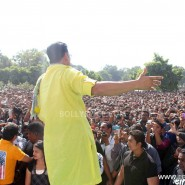 12dec Khiladi786Indore21 185x185 Khiladi 786 promotion Indore